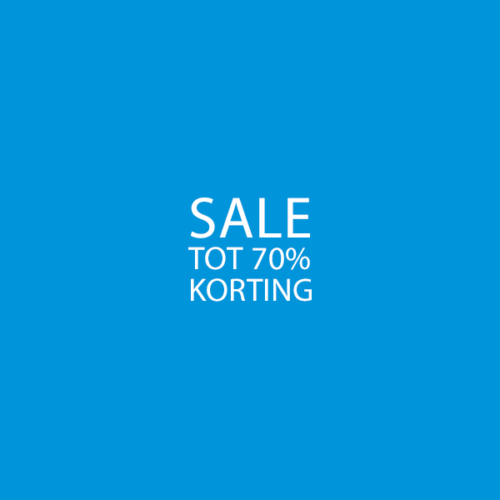Billekens_sale_70_korting